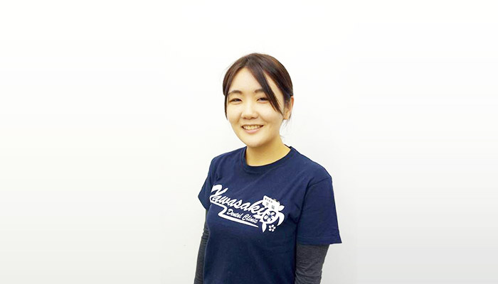 宮脇 聡子