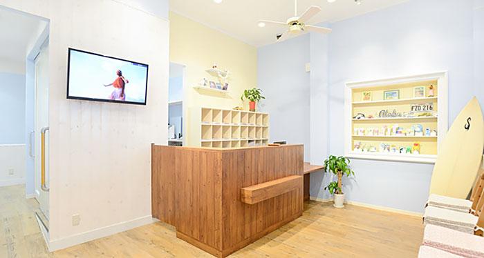 かわさき歯科医院photo